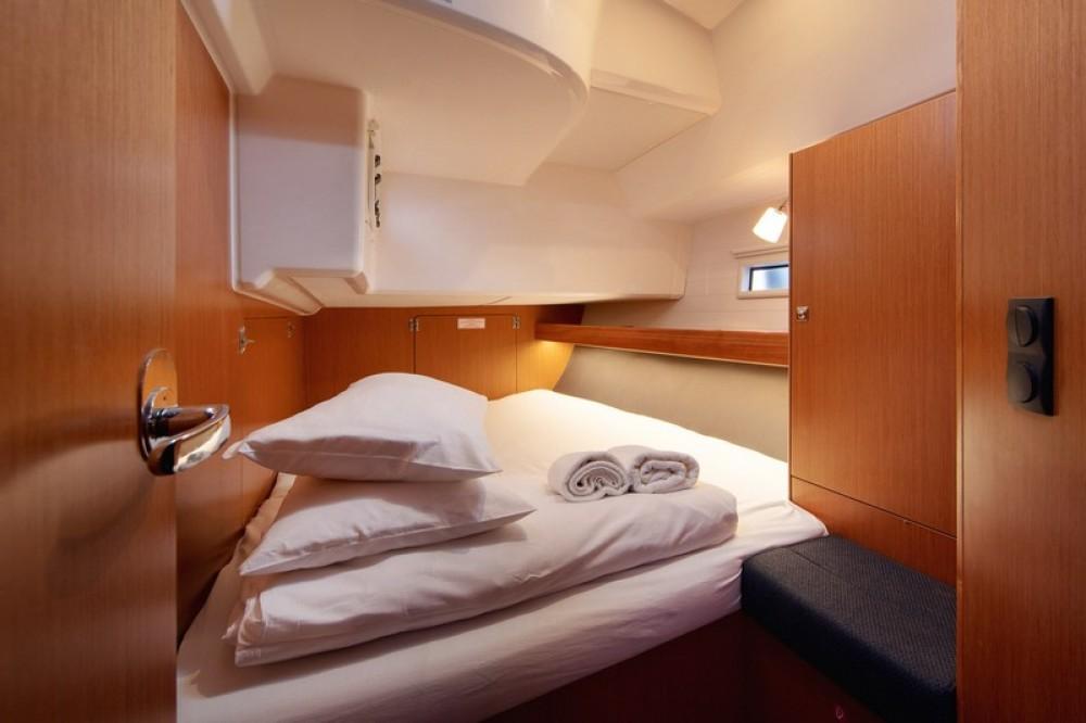Location yacht à Split - Bavaria Bavaria Cruiser 46 sur SamBoat