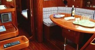 Louer Voilier avec ou sans skipper Bénéteau à Kalkara