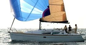Location bateau Bavaria Cruiser 46 à Agropoli sur Samboat