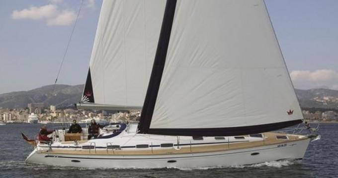 Location bateau Zadar pas cher Bavaria 50