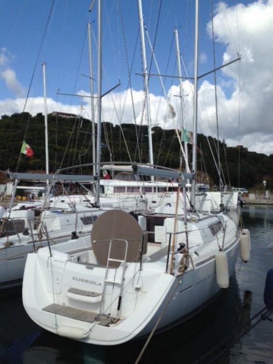 Location bateau  pas cher Sun Odyssey 33i