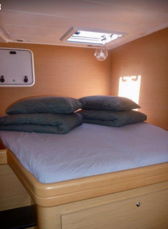 Catamaran à louer à Baan Salak Phet au meilleur prix