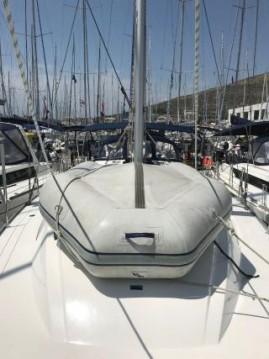 Louer Voilier avec ou sans skipper Bavaria à Athènes