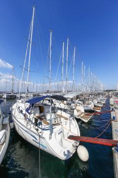 Bavaria Bavaria 33 Cruiser entre particuliers et professionnel à Biograd na Moru