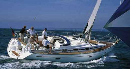 Location bateau Bavaria Bavaria 42 Cruiser à Scarlino sur Samboat