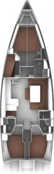 Location Voilier à Procida - Bavaria Cruiser 51