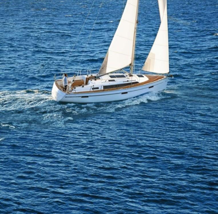 Location bateau Bavaria Cruiser 37 à Općina Sukošan sur Samboat
