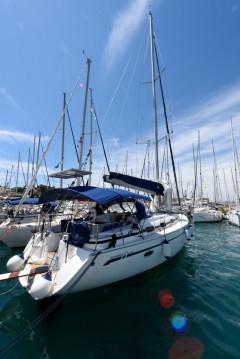 Location bateau Trogir pas cher Bavaria 39 Cruiser