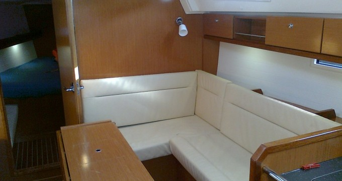 Location bateau Bavaria Cruiser 36 à Lefkada (Île) sur Samboat