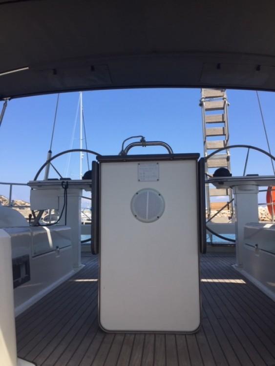 Louer Voilier avec ou sans skipper Bavaria à Péloponnèse