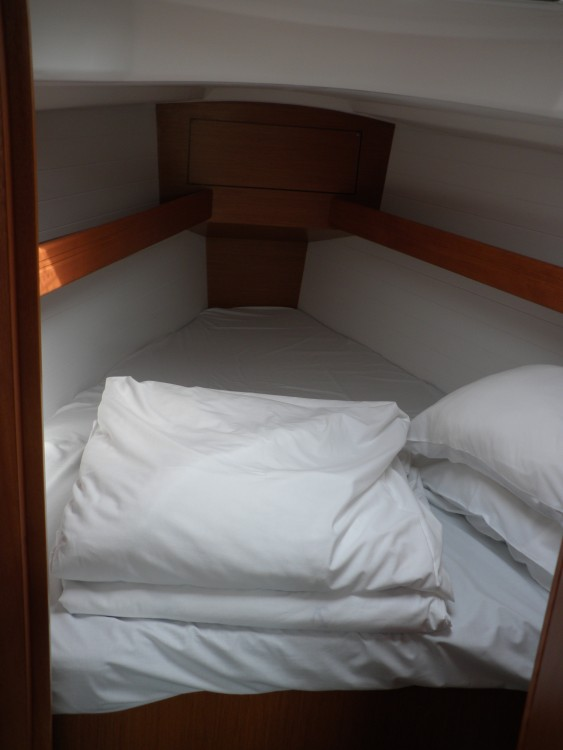 Location bateau Bavaria Bavaria Cruiser 33 à Sukošan sur Samboat