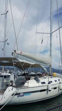 Location Voilier à Pula - Bavaria Bavaria Cruiser 40 S