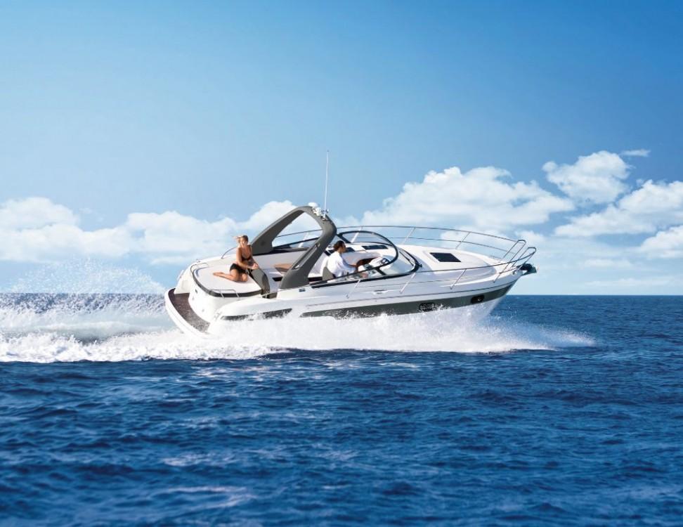 Location bateau Croatie pas cher S 29