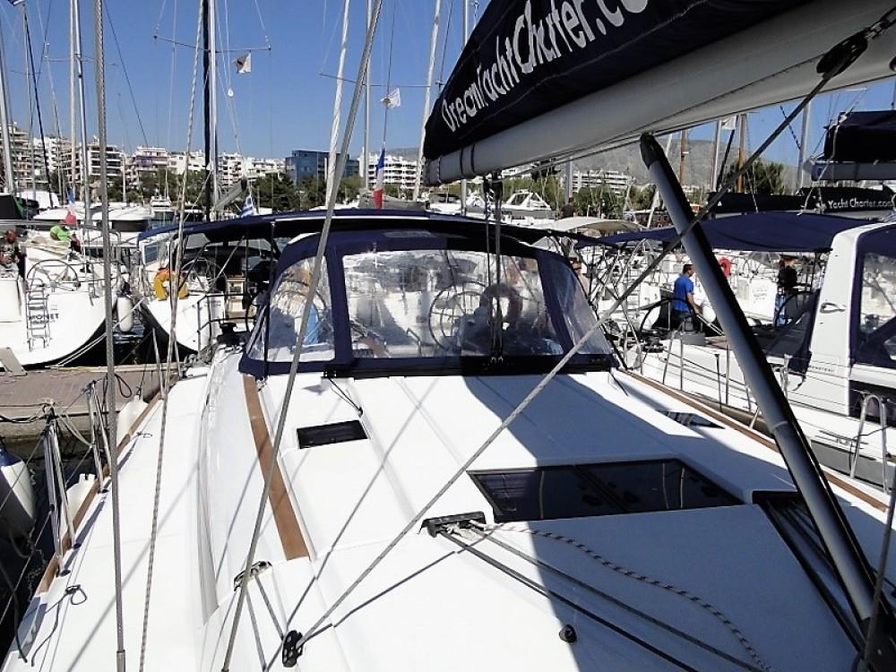 Louer Voilier avec ou sans skipper Jeanneau à Dubrovnik