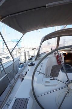 Location bateau Lefkada (Île) pas cher Bavaria 44