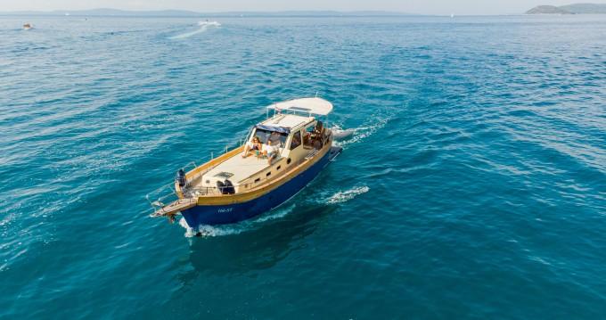 Location yacht à Split -  Leut sur SamBoat