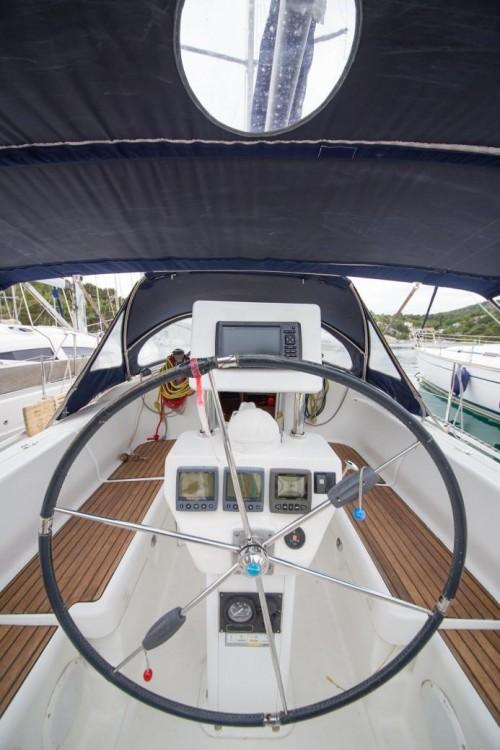 Location bateau Šibenik pas cher Harmony 38
