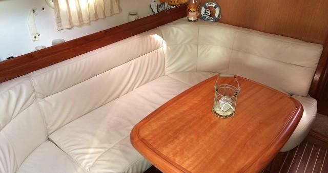 Location yacht à Palma de Majorque - Bavaria Bavaria 33 Sport sur SamBoat