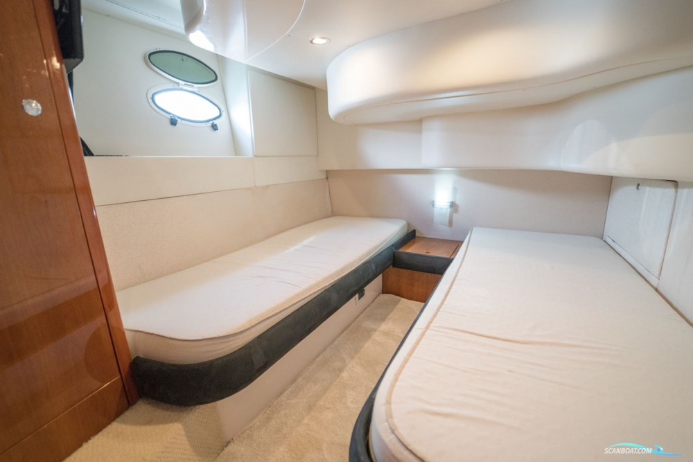Location bateau  pas cher Azimut 39