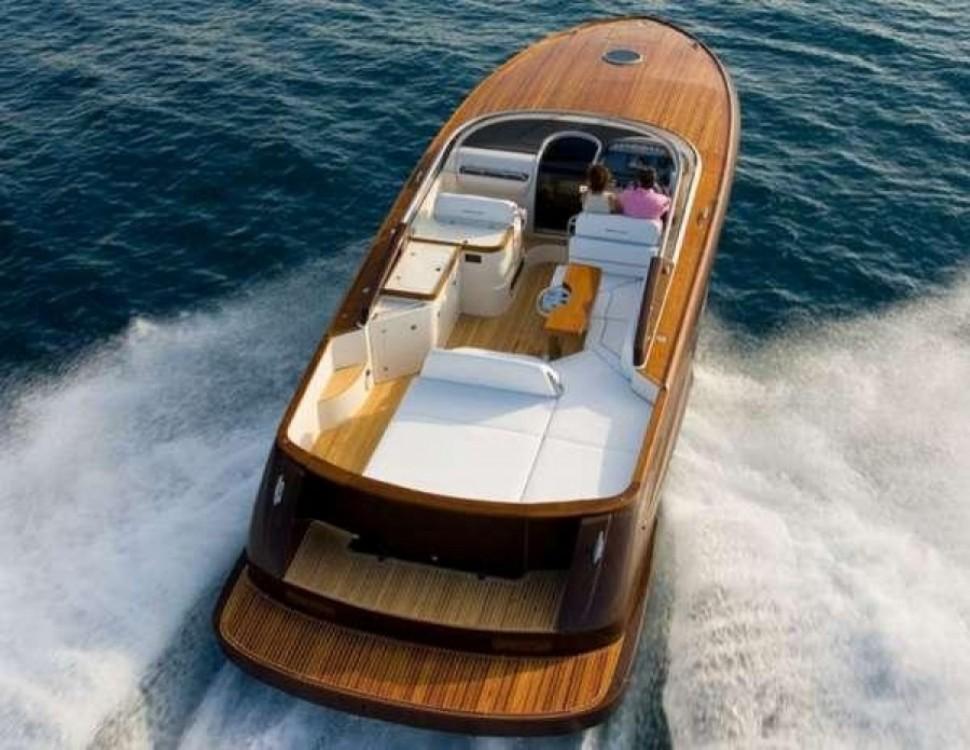 Location bateau Saint-Raphaël pas cher 42