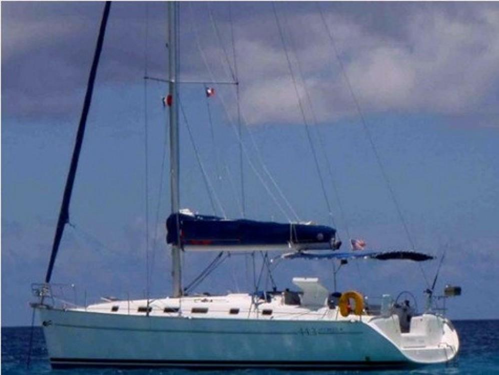 Location bateau  pas cher Cyclades 43.3