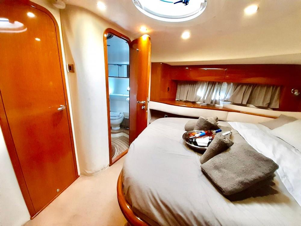 Yacht à louer à Maó au meilleur prix