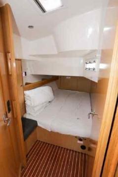 Location bateau Bavaria Cruiser 51 à Furnari sur Samboat
