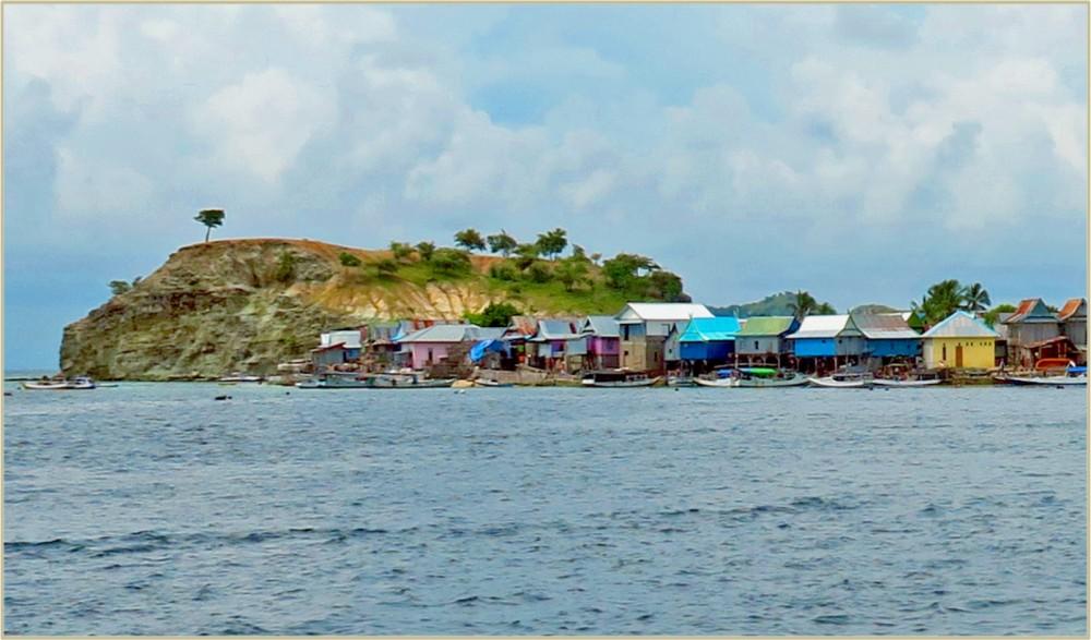 Catamaran à louer à Denpasar au meilleur prix