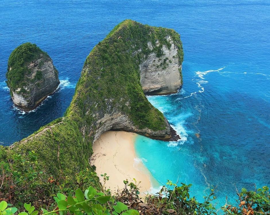 Location bateau Denpasar pas cher Bali 435