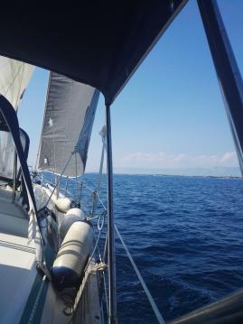 Location yacht à Zadar - Sas Vektor SAS VEKTOR 36 sur SamBoat