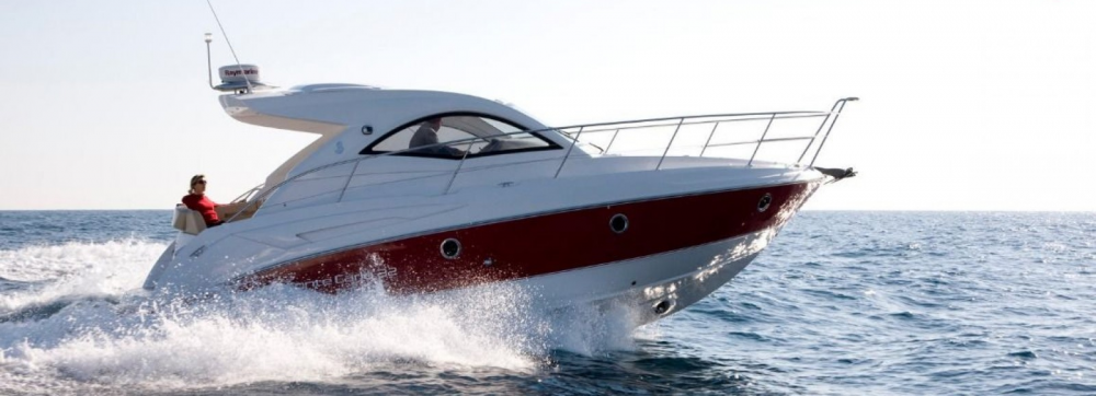 Location bateau Saint-Gilles-Croix-de-Vie pas cher Monte Carlo 32