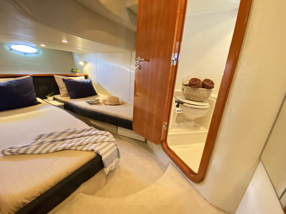 Location bateau Îles Baléares pas cher Camargue 44