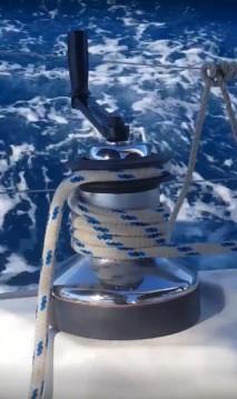 Location bateau Jeanneau Sun Odyséey 45.2 à Dénia sur Samboat