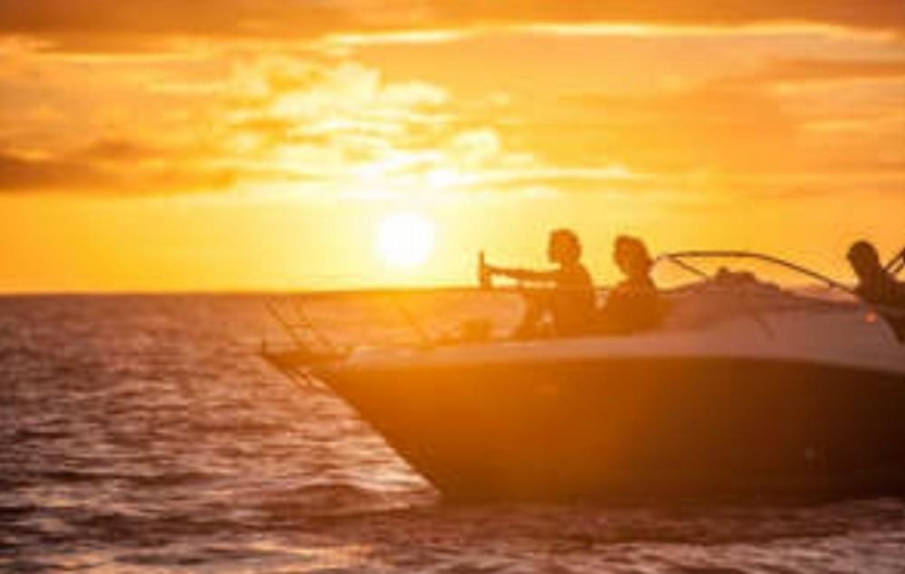 Location bateau Agde pas cher Quicksilver 500 Commander