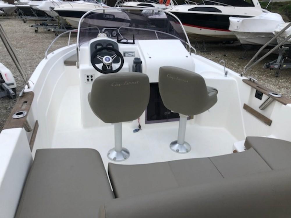 Location yacht à Marseille - B2marine Cap ferret sur SamBoat
