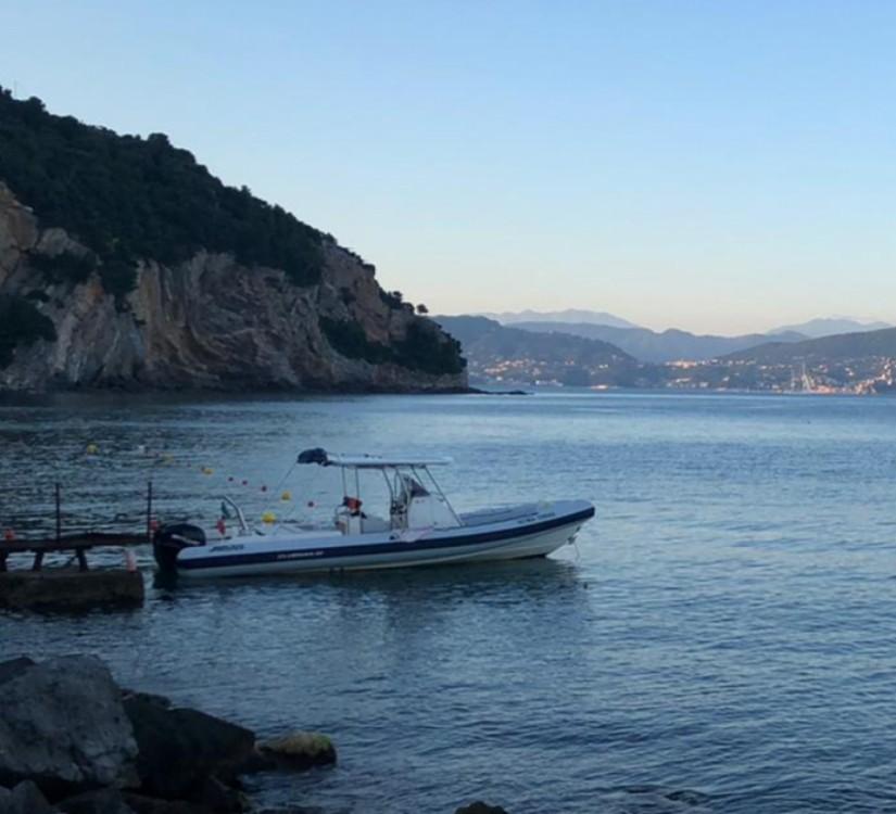 Location yacht à Ameglia - Joker Boat Clubman 30 sur SamBoat