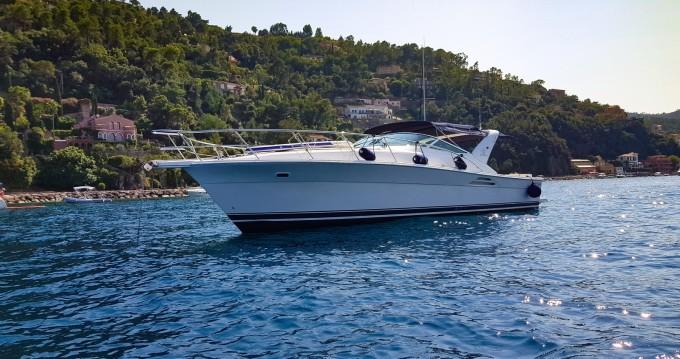 Location bateau Mandelieu-la-Napoule pas cher open offshore open 40