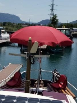 Location bateau Virignin pas cher St Jozef