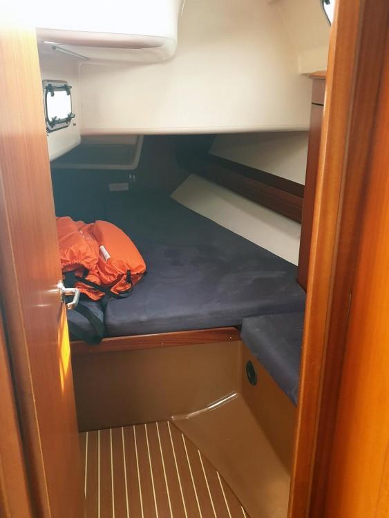 Location bateau Eslovenia pas cher Bavaria 44