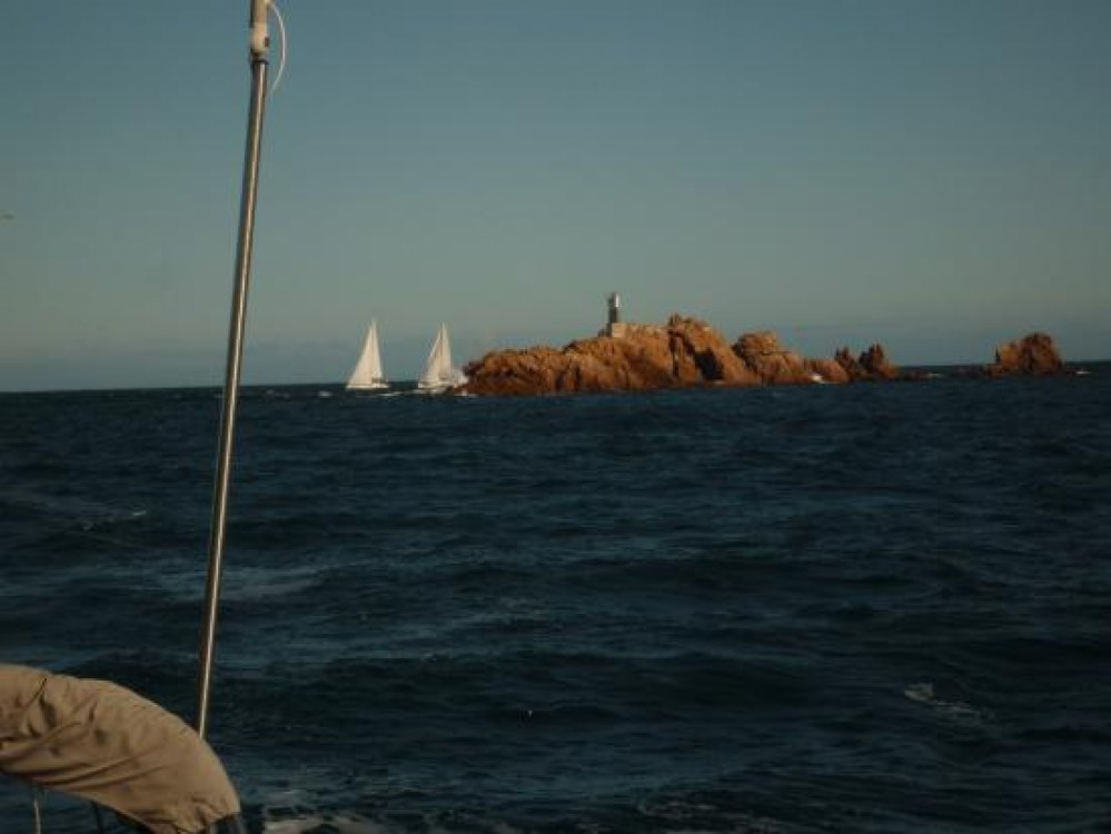 Location Bateau à moteur à Palamós - Menorquin 36