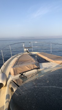 Location bateau Bandol pas cher Monte Carlo 5