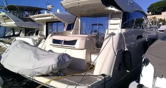 Location yacht à Bandol - Bénéteau Monte Carlo 5 sur SamBoat