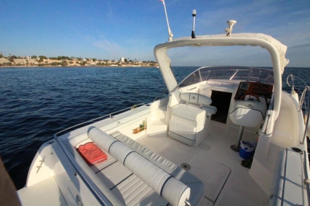 Faeton Faeton 730 Sport entre particuliers et professionnel à Cabo Roig