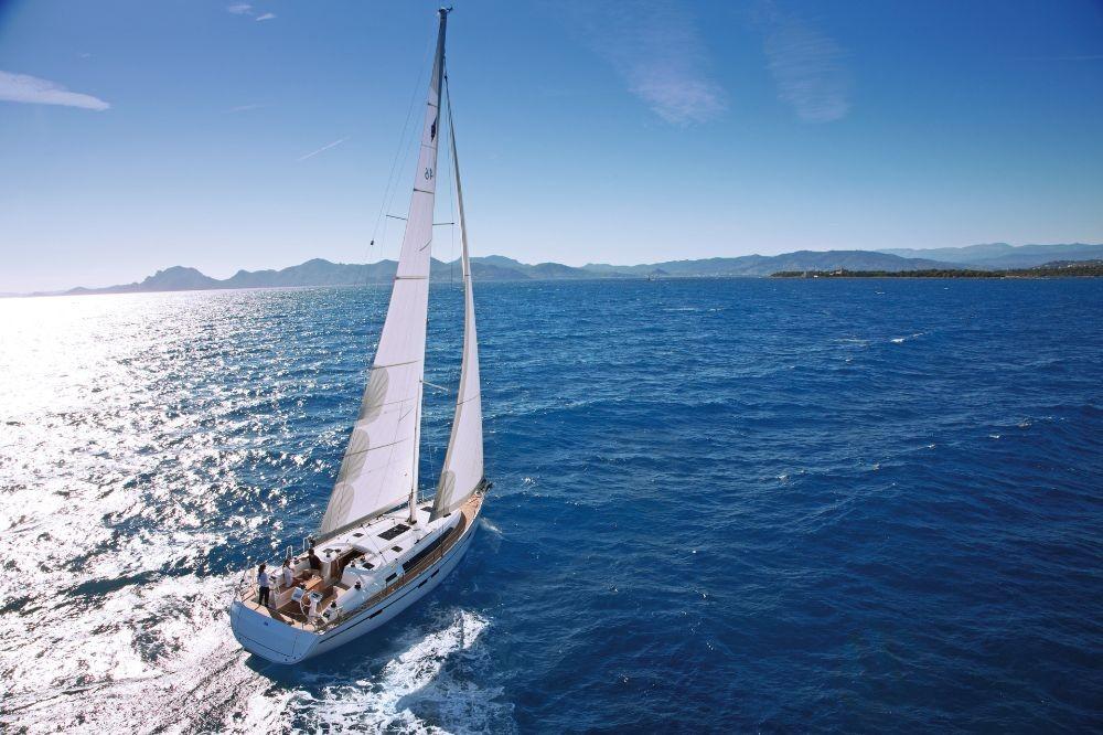 Location bateau Bavaria Bavaria Cruiser 46 - 4 cab. à Îles Ioniennes sur Samboat