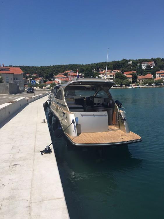 Location bateau Kroatien pas cher Mirakul 30