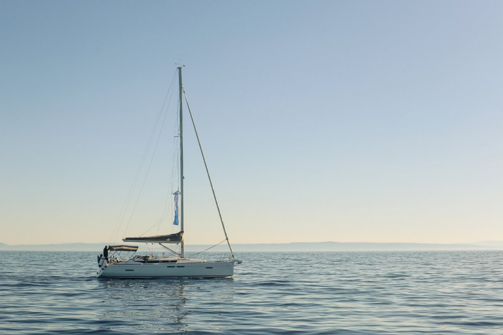 Louer Voilier avec ou sans skipper Jeanneau à Kroatien