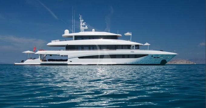 Louer Yacht avec ou sans skipper Golden Yachts à Dubrovnik