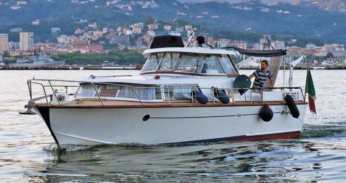 Location bateau Como pas cher Giglio