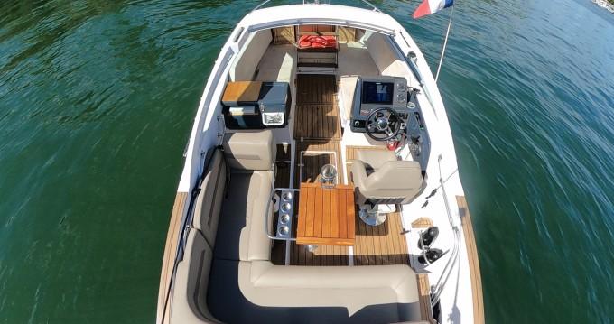 Flipper 700 ST entre particuliers et professionnel à Paris