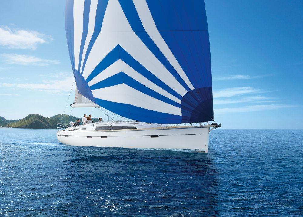 Louez un Bavaria Bavaria Cruiser 51 à Göcek
